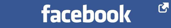 ゆめ整骨院 公式Facebookページ